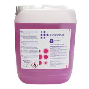 bossklein-hand-disinfectant-gel-5-litre