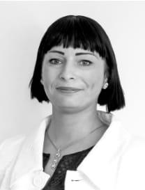 maria-birkova-obchodny-manazer
