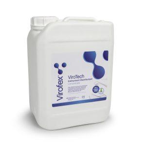 Virofex-ViroTech-5L-Front-2